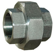FITTINGS AND FLANGE